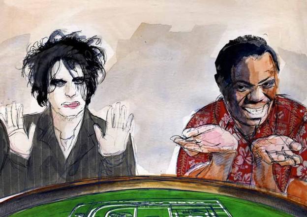 gambling_finalWEBcrop