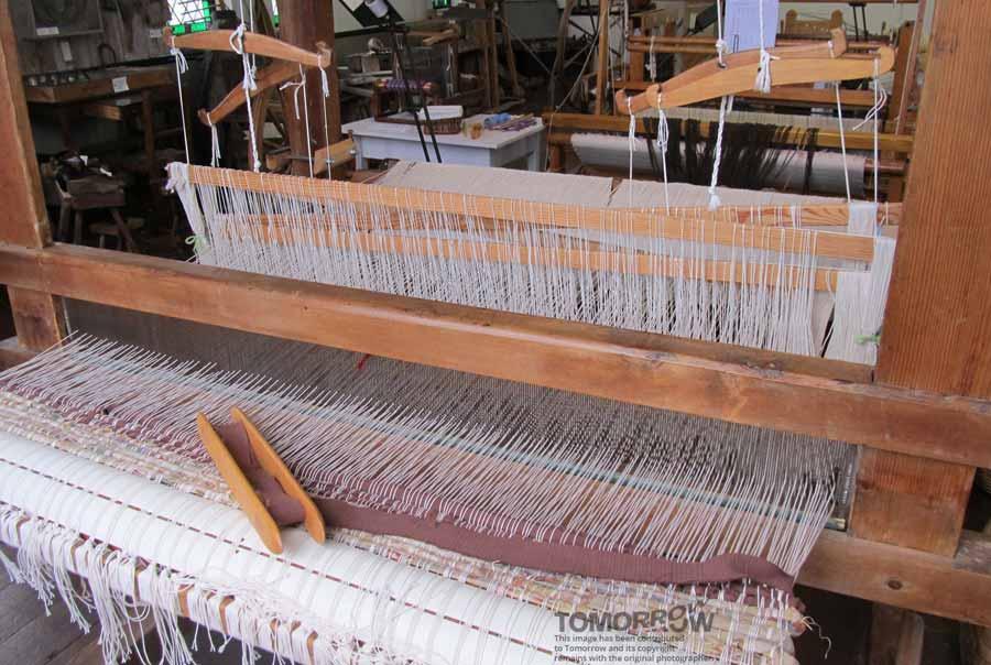 bucas stable rugs on sale