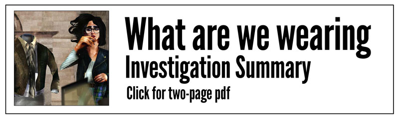 Click to download a two-page summary of this investigation